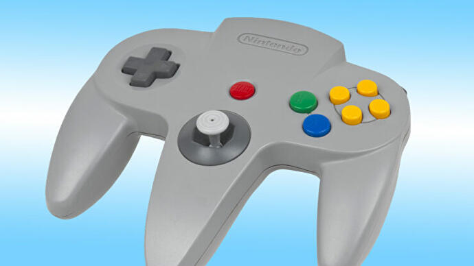WCCFN64controller_740x416
