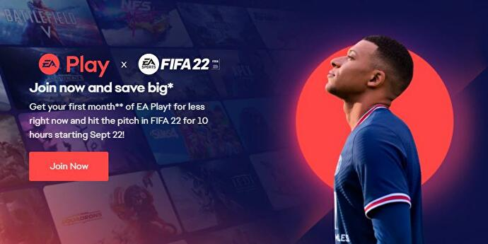 fifa_22_early_access_release_time