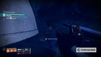 destiny_2_the_conjuring_13