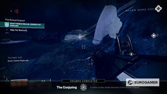 destiny_2_the_conjuring_14