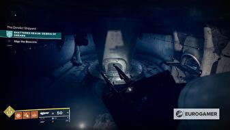 destiny_2_the_conjuring_2
