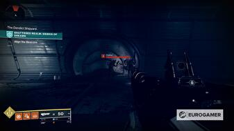 destiny_2_the_conjuring_3