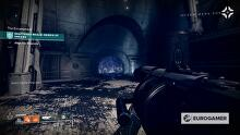destiny_2_the_conjuring_5