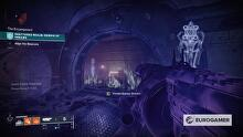destiny_2_the_conjuring_6