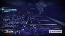 destiny_2_the_conjuring_7
