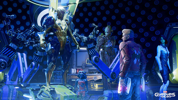 Guardians_of_the_Galaxy_Ruestung