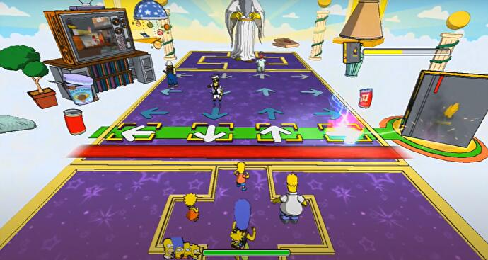 Simpsons_game