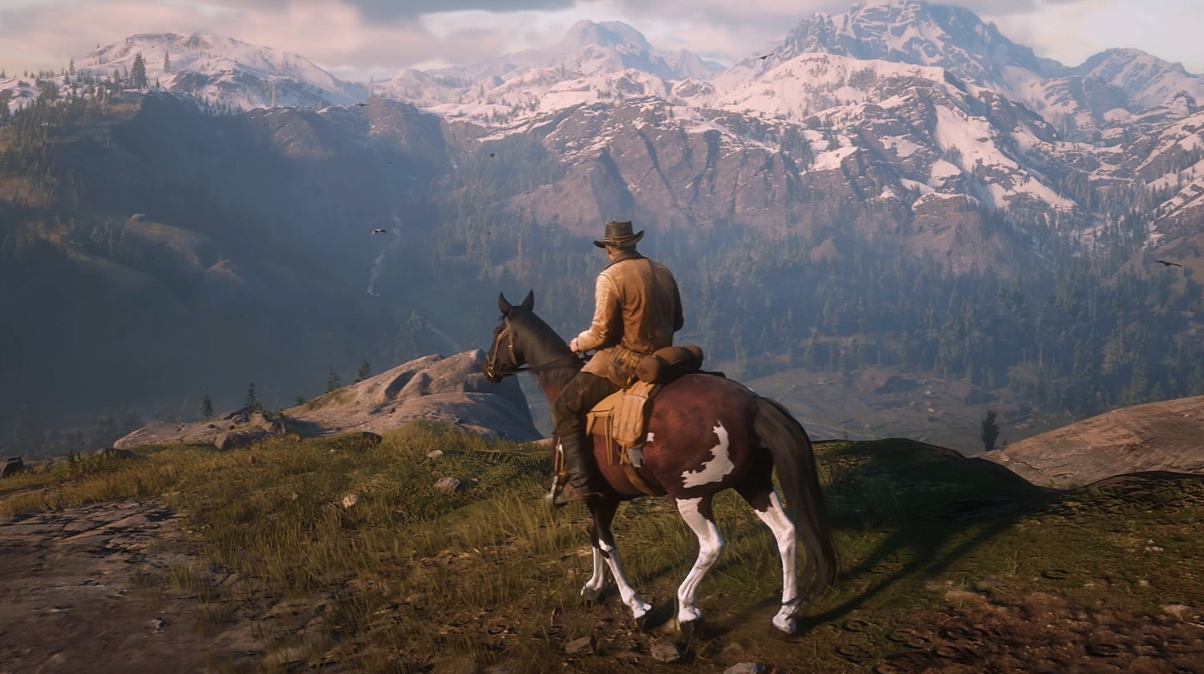 The dilemma of longevity in video games - editorial