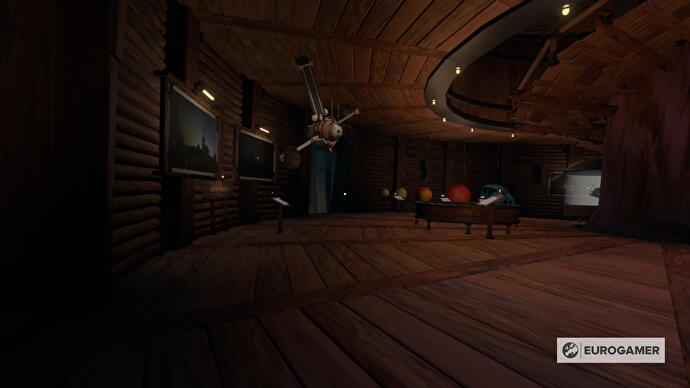 Outer_Wilds_01