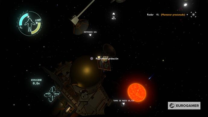 Outer_Wilds_10