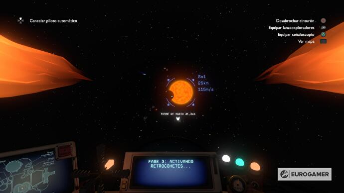 Outer_Wilds_11