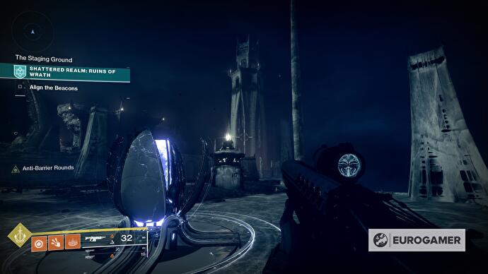 destiny_2_lord_of_the_undercroft_1