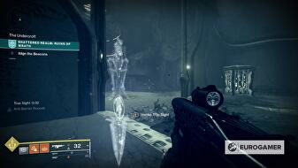 destiny_2_lord_of_the_undercroft_11