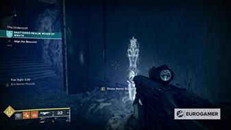destiny_2_lord_of_the_undercroft_12
