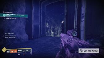 destiny_2_lord_of_the_undercroft_13