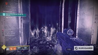 destiny_2_lord_of_the_undercroft_14