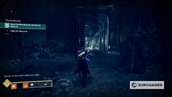 destiny_2_lord_of_the_undercroft_15