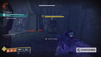 destiny_2_lord_of_the_undercroft_16