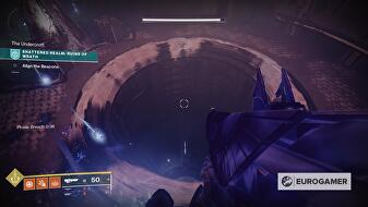 destiny_2_lord_of_the_undercroft_17
