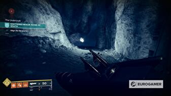 destiny_2_lord_of_the_undercroft_19