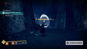 destiny_2_lord_of_the_undercroft_21