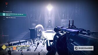 destiny_2_lord_of_the_undercroft_23