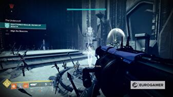destiny_2_lord_of_the_undercroft_24