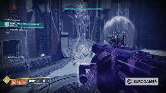 destiny_2_lord_of_the_undercroft_25