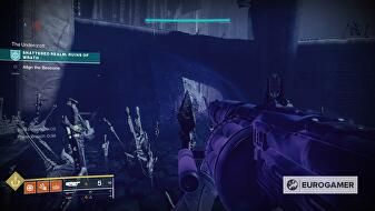 destiny_2_lord_of_the_undercroft_26