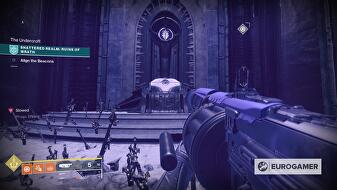 destiny_2_lord_of_the_undercroft_27