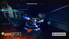destiny_2_lord_of_the_undercroft_3