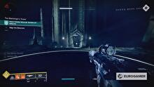 destiny_2_lord_of_the_undercroft_4