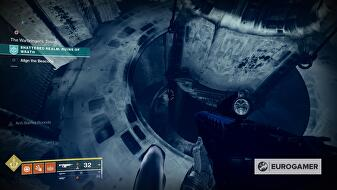 destiny_2_lord_of_the_undercroft_5