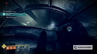 destiny_2_lord_of_the_undercroft_6