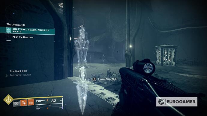 destiny_2_shattered_realm_secrets_collectibles_rotation_1