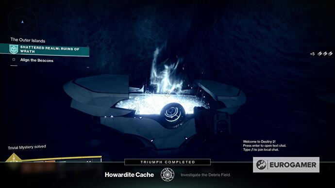 destiny_2_shattered_realm_secrets_collectibles_rotation_4