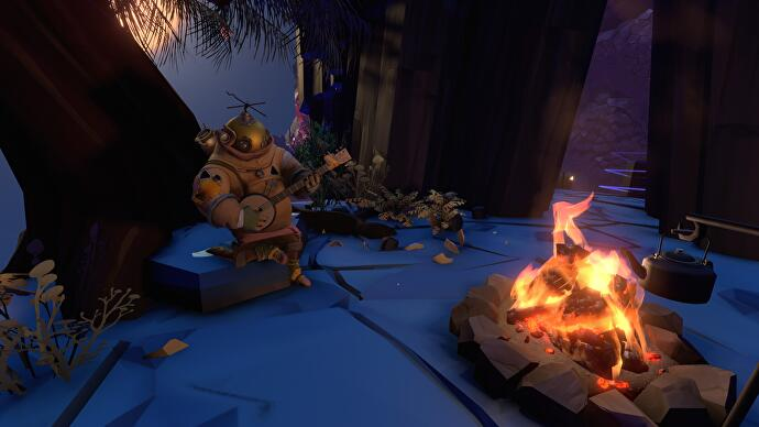 outer_wilds_1