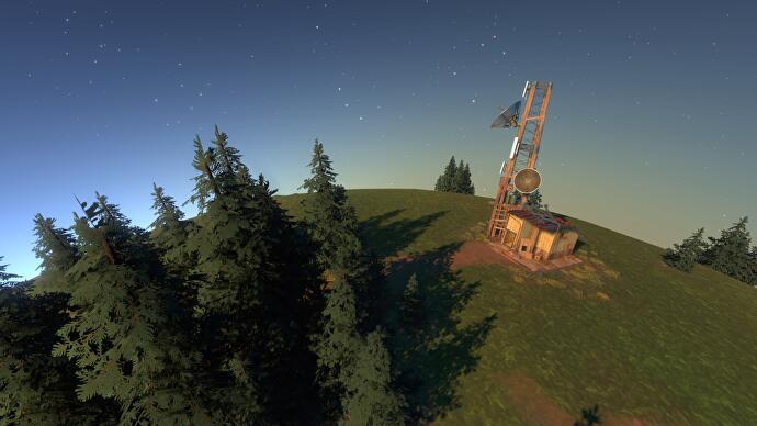 outer_wilds_2