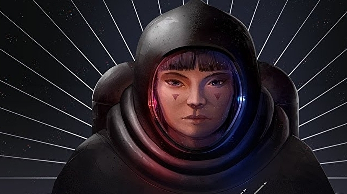 Jett: The Far Shore review - a profound but extremely irritating space odyssey
