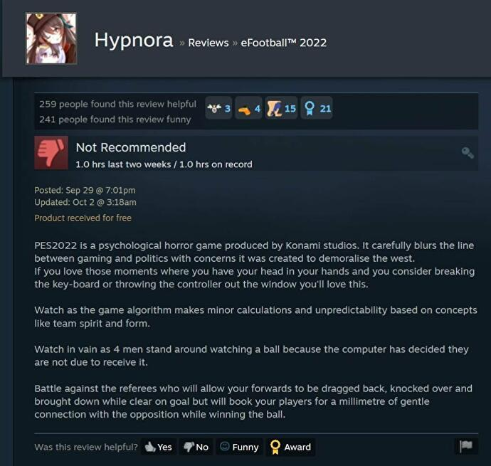 Hypnora_eFootball2022_Review_1024x972
