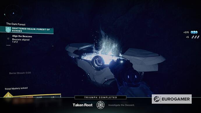 destiny_2_shattered_realm_secrets_collectibles_rotation_6