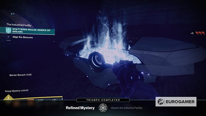 destiny_2_shattered_realm_secrets_collectibles_rotation_7