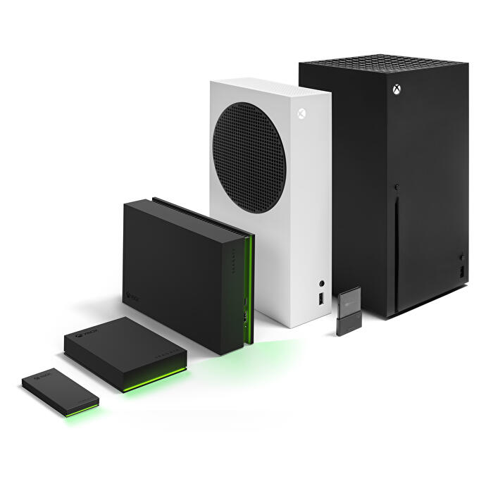 Game_Drive_Xbox_SSD_Family_Hi_Res
