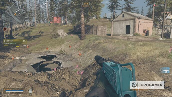warzone_bunker_locations_ww2_map_changes_44