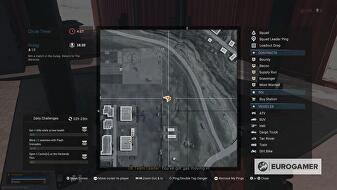 warzone_bunker_locations_ww2_map_changes_18
