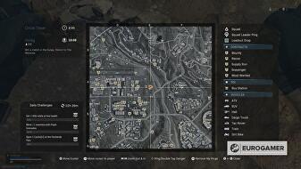 warzone_bunker_locations_ww2_map_changes_5