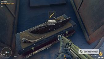 far_cry_6_best_unique_weapons_humidora_8