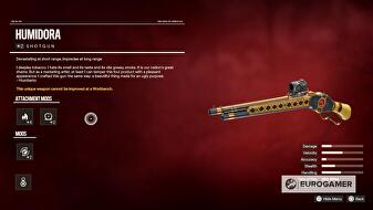 far_cry_6_best_unique_weapons_humidora_9