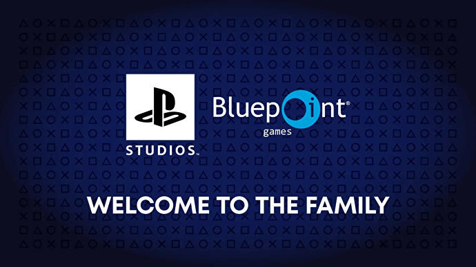 bluepoint_games