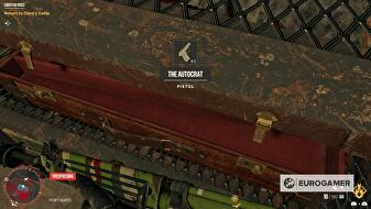 far_cry_6_best_early_unique_weapons_15